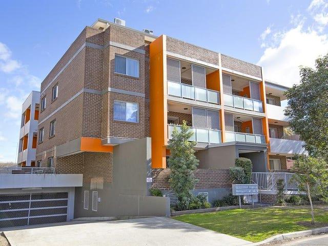 10/5-7 Dent Street, Jamisontown, NSW 2750