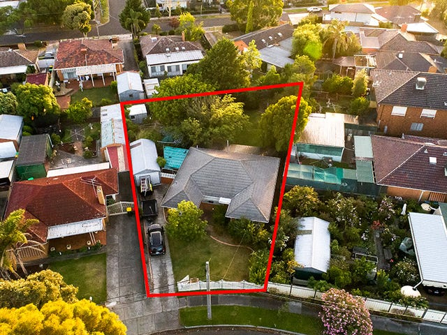 2 Drake Court, Avondale Heights, Vic 3034