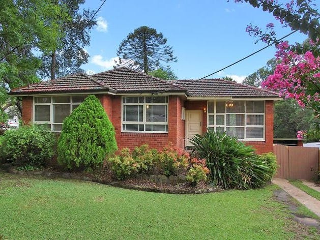 24 Stanley Road, Epping, NSW 2121