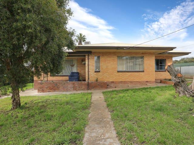 1 Breakneck Hill Road, Penrice, SA 5353