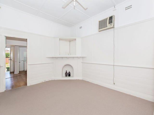 92 Napoleon Street, Sans Souci, NSW 2219