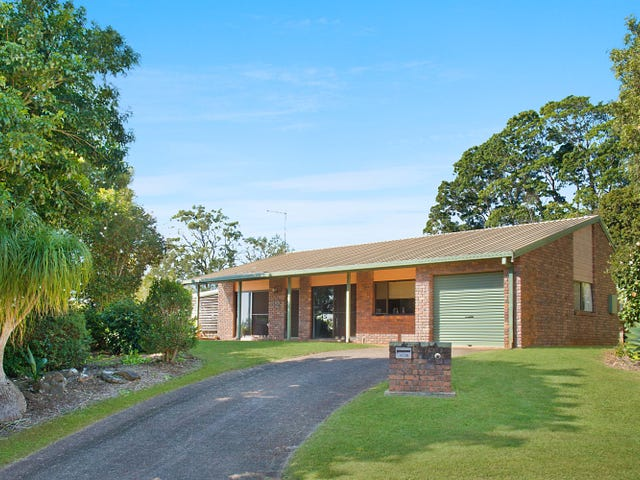 12 Stanley Park Road, Wollongbar, NSW 2477