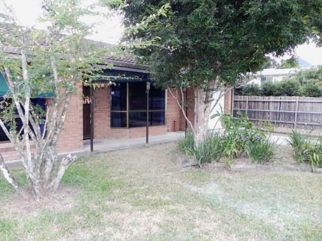 10 Palm Avenue, Mullumbimby, NSW 2482
