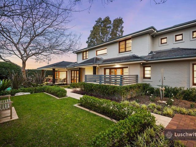 6a Bangalla Street, Warrawee, NSW 2074
