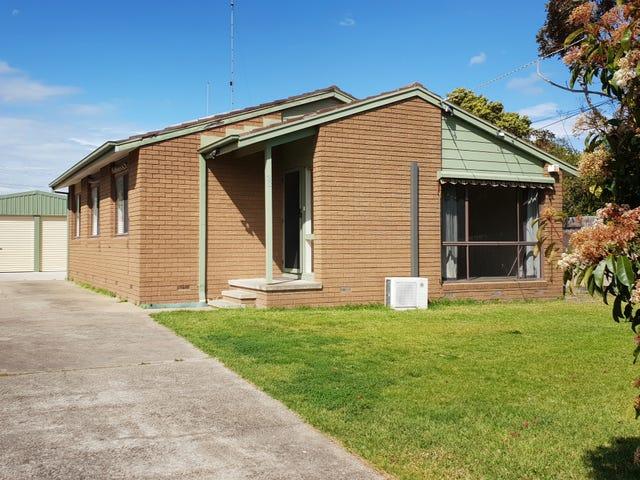 33 Melva Crescent, Whittington, Vic 3219