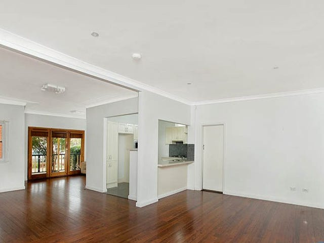 321 Taren Point Road, Caringbah, NSW 2229