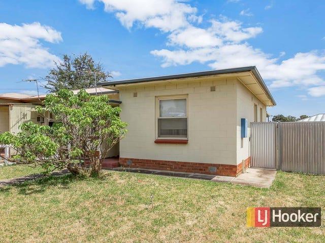 19 Alexander Avenue, Campbelltown, SA 5074