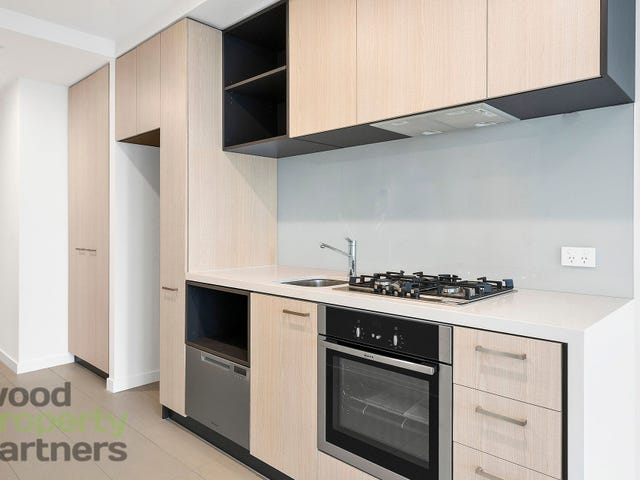 1 Bed/1228 Nepean Highway, Cheltenham, Vic 3192