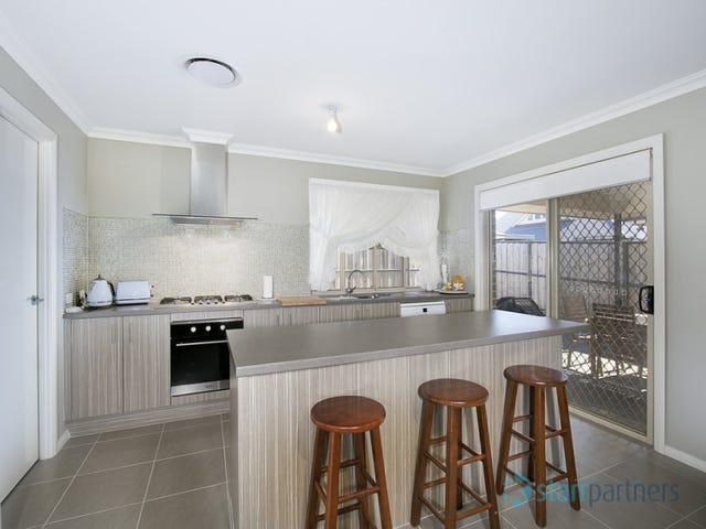 3 Pastoral Street, Pitt Town, NSW 2756
