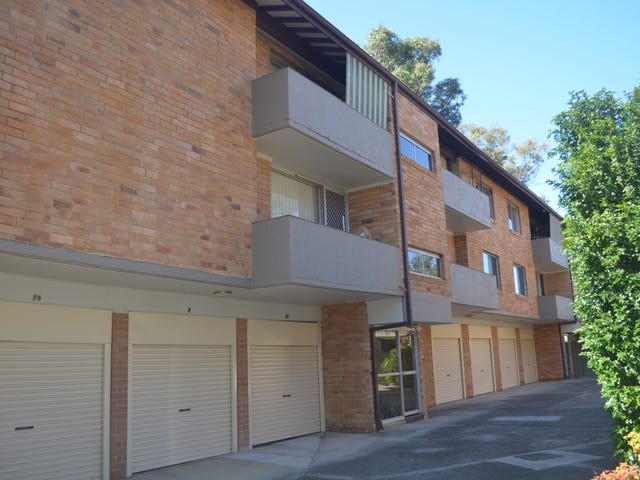 11/5 Thurston Street, Penrith, NSW 2750