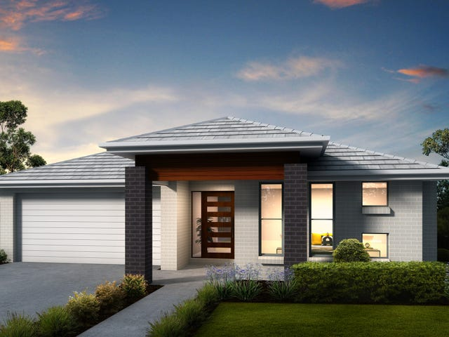 Lot 5283 Proposed Road, Marsden Park, NSW 2765