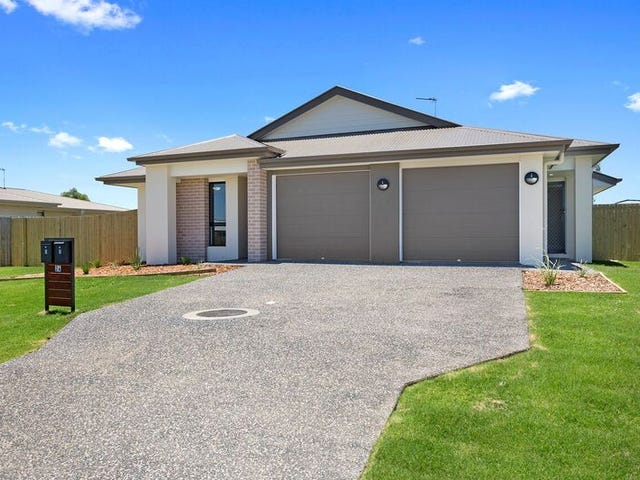 2/24 Magpie Drive, Cambooya, Qld 4358