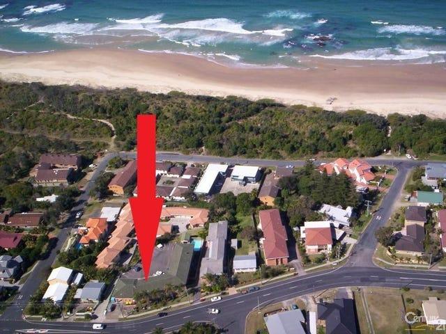 13/134 First Avenue, Sawtell, NSW 2452