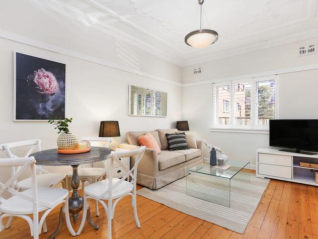 1/3 Darley Street, Neutral Bay, NSW 2089