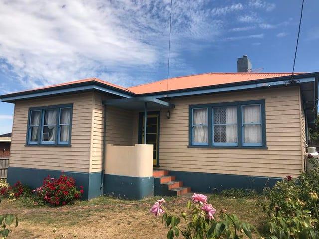 19 Walkers Ave, Newnham, Tas 7248