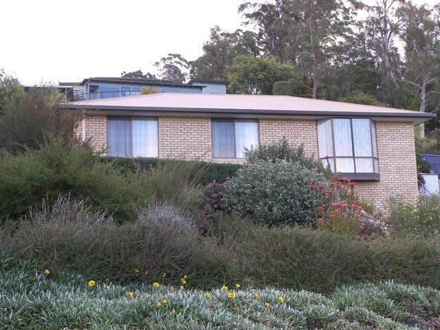 58 Hiern Road, Blackmans Bay, Tas 7052