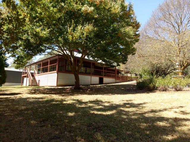 105 Oinns Road, Echunga, SA 5153