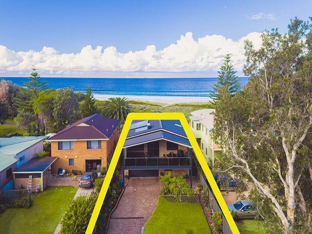 47 Boollwarroo Pde, Shellharbour, NSW 2529