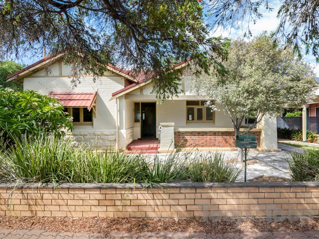 11 George Street, Marleston, SA 5033