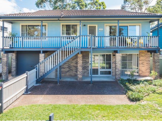 9 Bangalow Street, Narrawallee, NSW 2539
