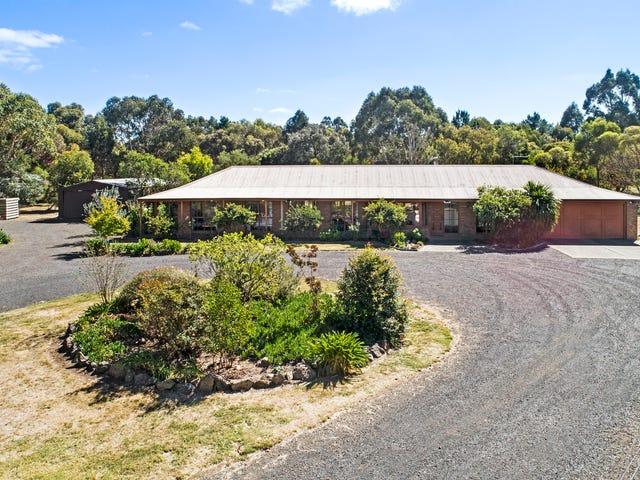 143 Kilmore Road, New Gisborne, Vic 3438
