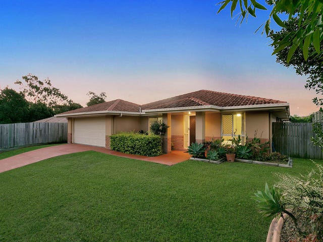 5 Innes Close, Parkinson, Qld 4115
