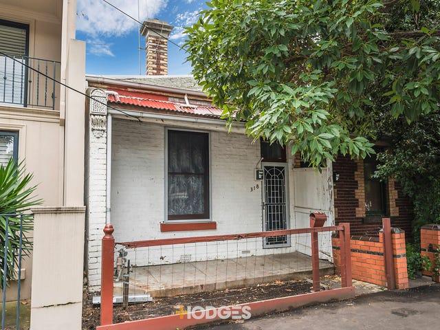 318 Dorcas Street, South Melbourne, Vic 3205
