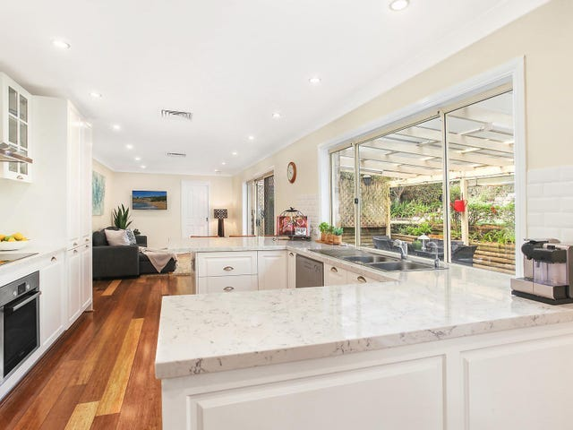 106 The Gully Road, Berowra, NSW 2081