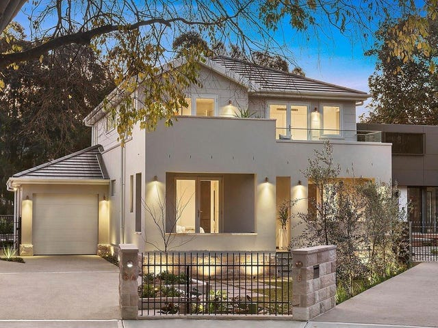 6A Coneill Place, Forest Lodge, NSW 2037