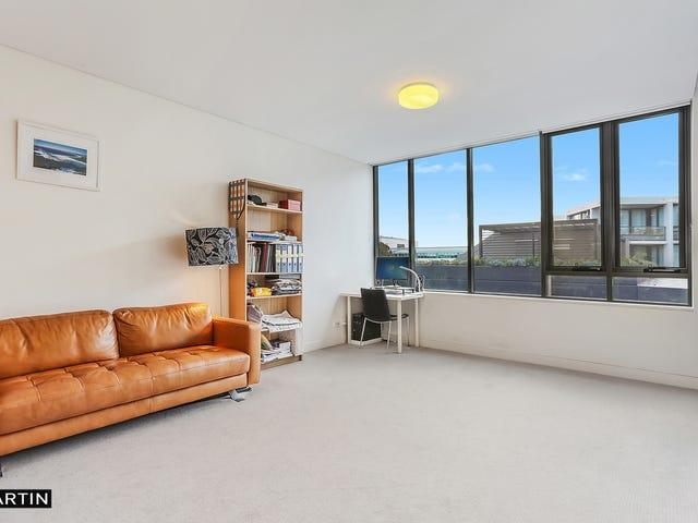 F409/34 Rothschild Avenue, Rosebery, NSW 2018
