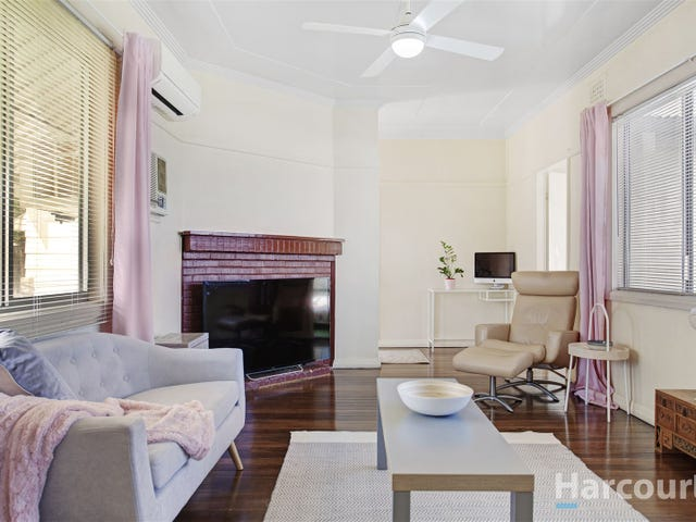 12 Braye Street, Speers Point, NSW 2284