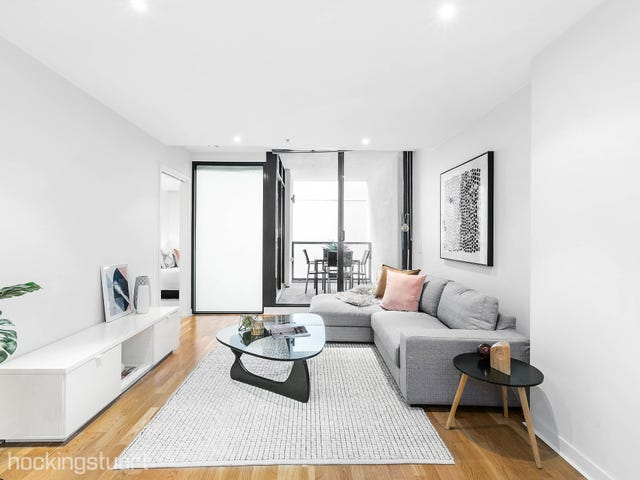 217/232-242 Rouse Street, Port Melbourne, Vic 3207