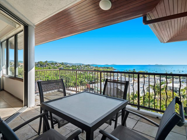 45/4 Golden Orchid Drive, Airlie Beach, Qld 4802
