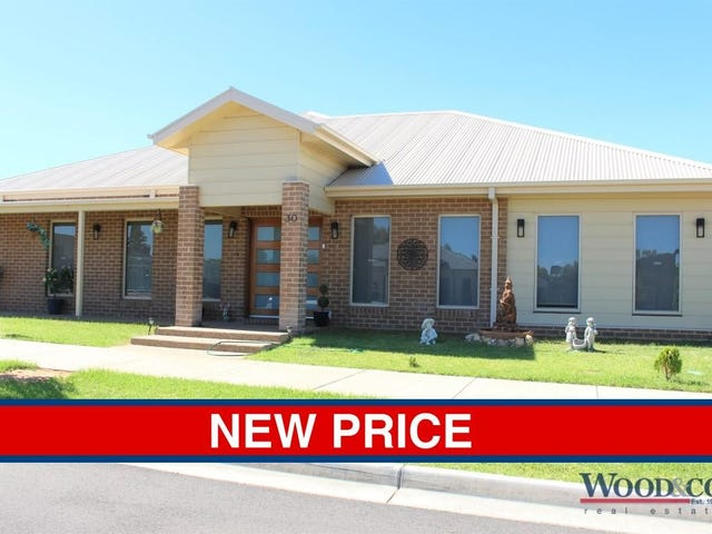30 Tower Avenue, Swan Hill, Vic 3585