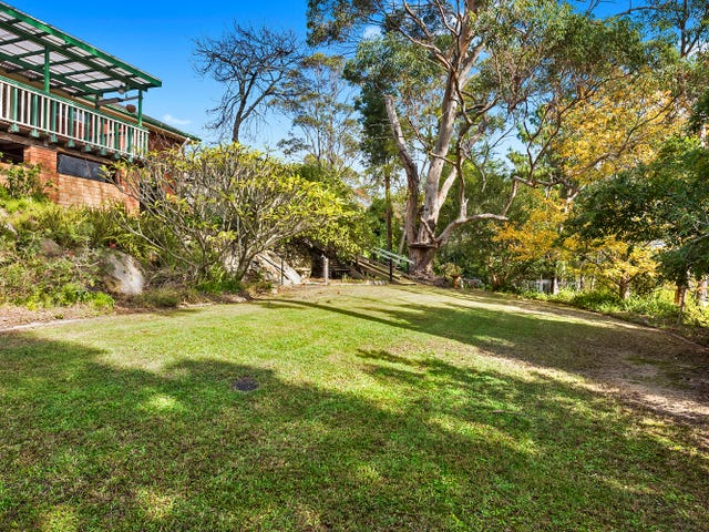 21 Waddell Crescent, Hornsby Heights, NSW 2077