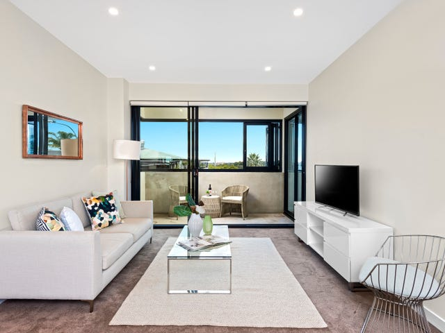 102/58-60 Gladesville Road, Hunters Hill, NSW 2110