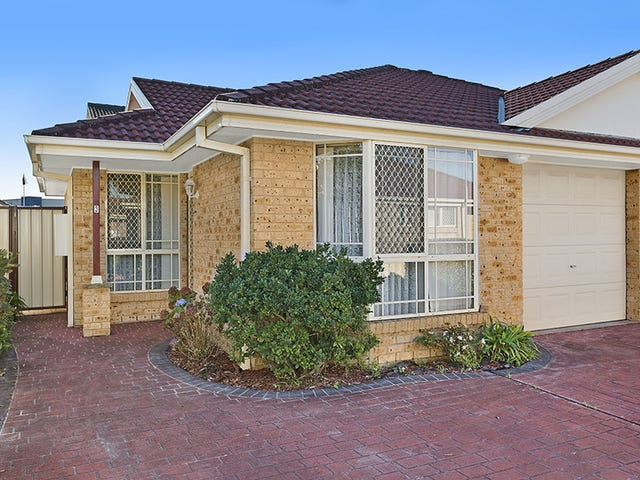 3/9 Fraser Road, Long Jetty, NSW 2261