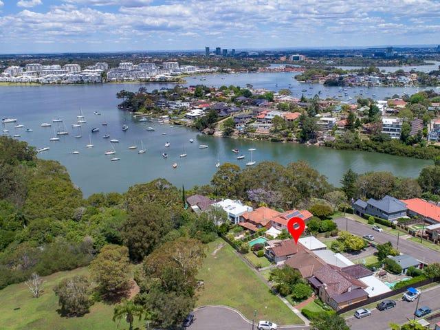 5 Glades Avenue, Gladesville, NSW 2111