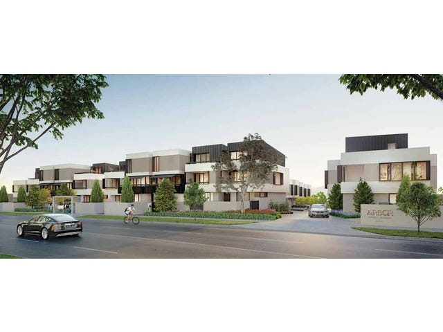 462 - 472 Middleborough Road, Blackburn, Vic 3130