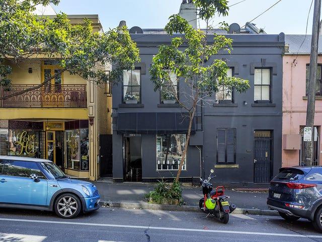 180 Liverpool Street, Darlinghurst, NSW 2010
