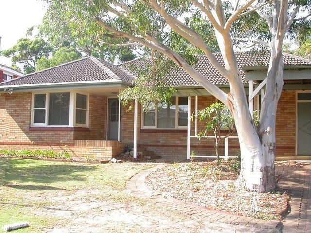 14 Mookara Place, Lilli Pilli, NSW 2229