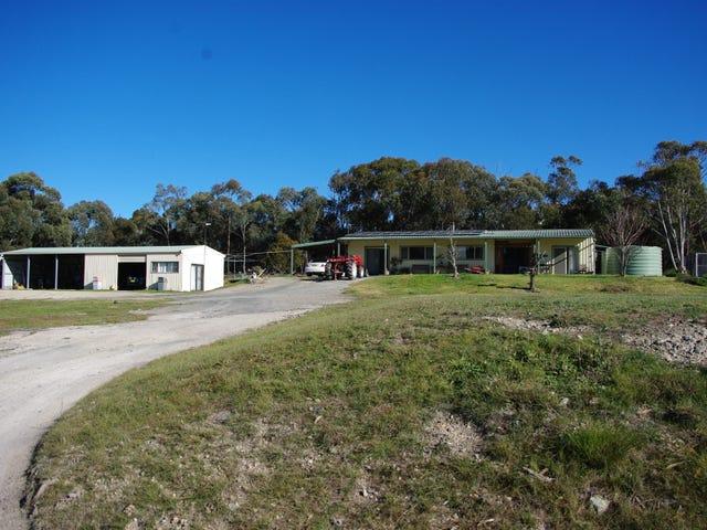 57 Forest Close, Marulan, NSW 2579
