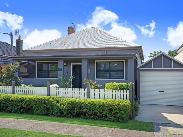 200 Kemp Street, Hamilton South, NSW 2303