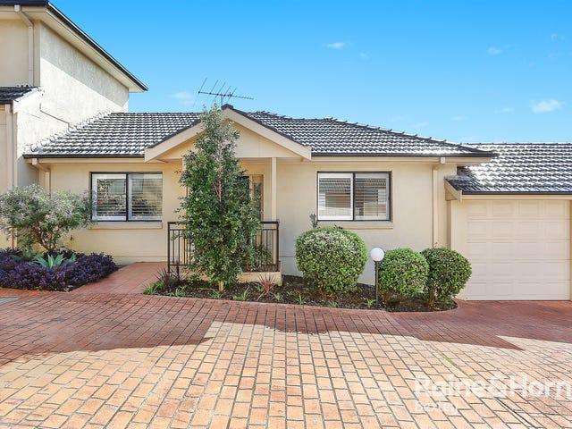 3/7-9 Orpington Street, Bexley, NSW 2207