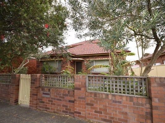 118 Sutherland Street, Mascot, NSW 2020