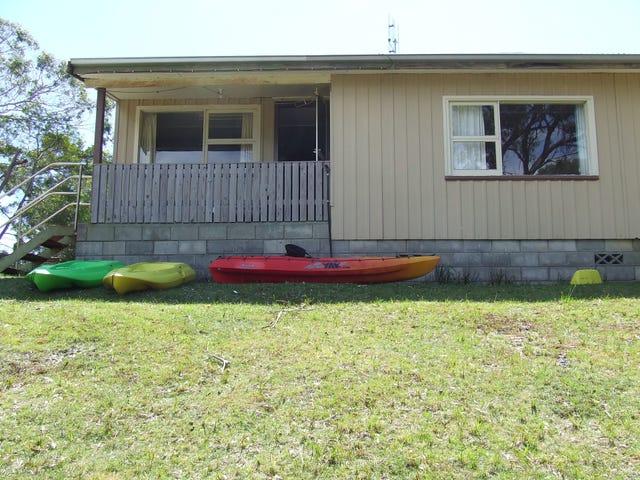 84 North Ansons Bay Road, Ansons Bay, Tas 7264