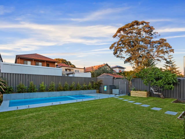 186 Rainbow Street, Randwick, NSW 2031