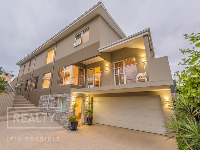 13a Raleigh Road, Sorrento, WA 6020