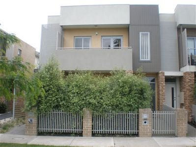 41A Keneally Street, Dandenong, Vic 3175
