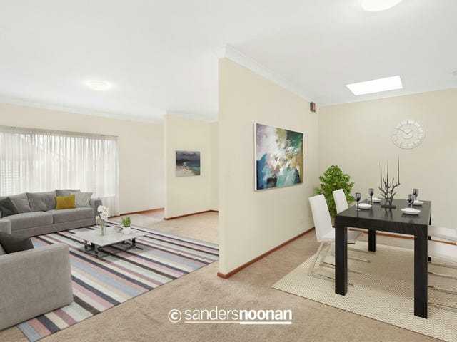 9/3-5 Mutual Road, Mortdale, NSW 2223